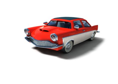 Infinity Auto Insurance Orlando by Aseguranza De Carro Autos Post