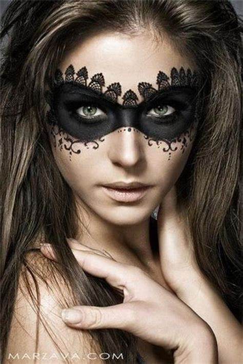 Make Up Cool For School 20 cool eye makeup ideas hative