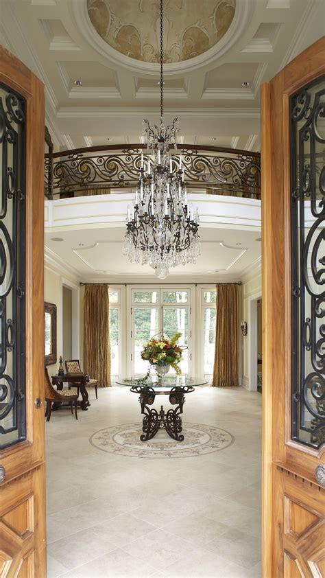home interior concepts interior concepts classic