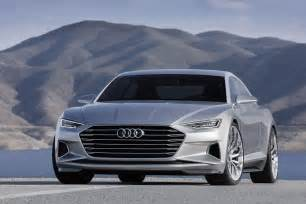 A7 Price Audi 2017 Audi A7 Changes Price 2017 2018 Best Cars Reviews