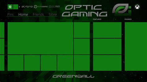 optic gaming wallpapers  wallpaper cave