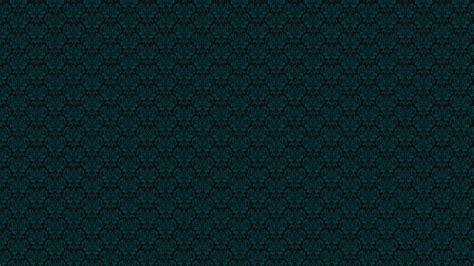 green vintage green vintage desktop wallpaper