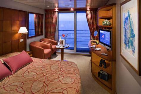 silversea cruises telephone number crucero de lujo exploraci 211 n america del sur de guayaquil