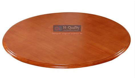 20 inch lazy susan table top 900mm 36inch dia solid oak wood smooth lazy susan