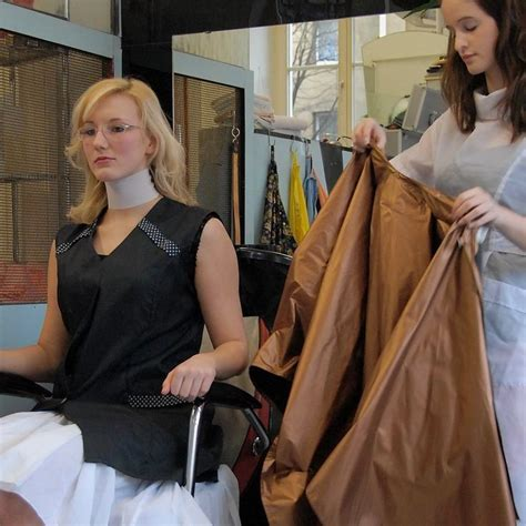 mistress cuts hair tube 231 best images about friseursalon on pinterest stylists