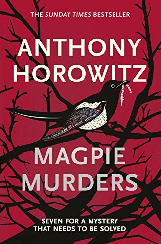 libro another little christmas murder magpie murders anthony horowitz author alex rider sherlock holmes james bond