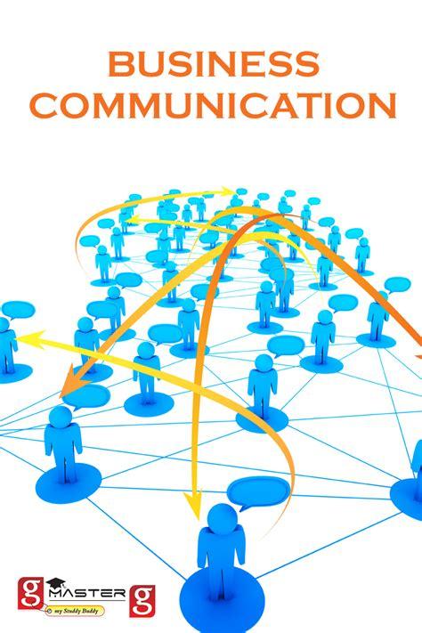 Business Communication Letter Book Pdf business communication polishing your professional