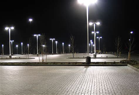 led parking lot lights for sale parking lot lighting led parking lot lights parking light