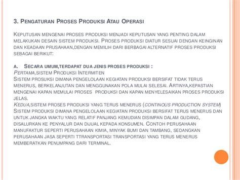 rancangan layout fasilitas produksi ppt skb