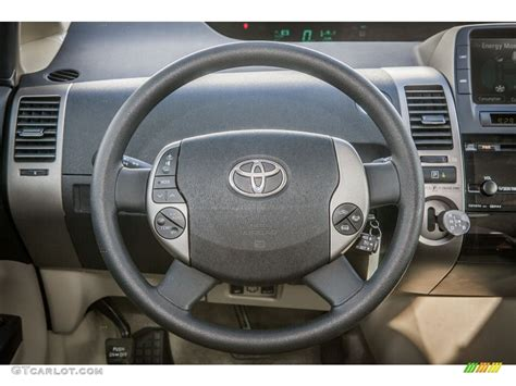 small engine service manuals 2005 toyota prius windshield wipe control service manual how to replace 2007 toyota prius steering belt solved replacing the