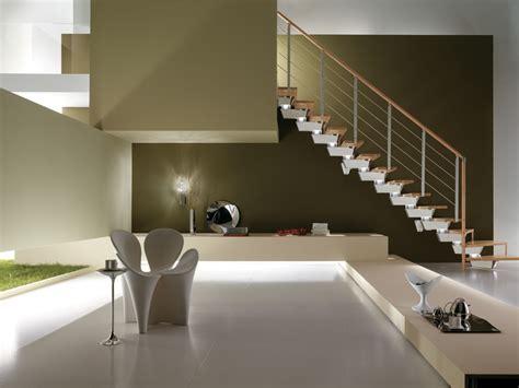 scale interni design oltre le scale rintal su design architettura e