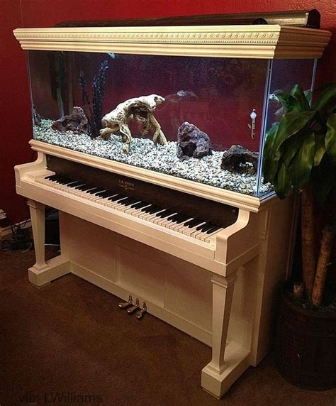 Kitchen Cabinet Displays For Sale by Repurposed Old Pianos Are Worthy Home D 233 Cor Items For