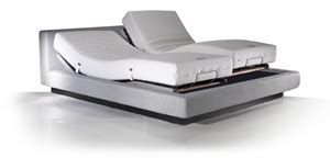 adjustable bed reviews bedutopia