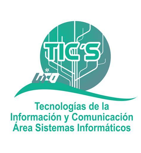 aplicacion de la tecnologia y la informacion la tecnolog 237 as de la informaci 243 n y comunicaci 243 n 193 rea sistemas