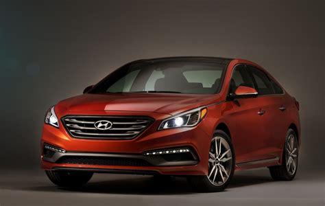 Is Kia A Hyundai Company Kia Hyundai U S Market Sales Figures For June 2014 Kia