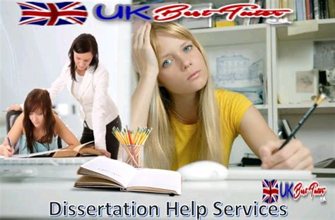 dissertation help services ghostwriter dissertation