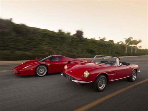 1967 330 gts for sale 1967 330 gts at auctions america s california sale