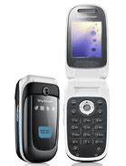 Hp Zte W830 all sony ericsson phones page 3
