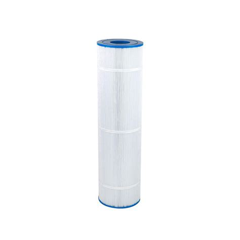 poolmaster replacement filter cartridge for water