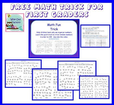 printable magic number cards 4 best images of printable math magic math magic tricks