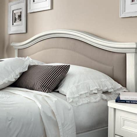 occasioni camere da letto da letto completa in finitura bucaneve occasione