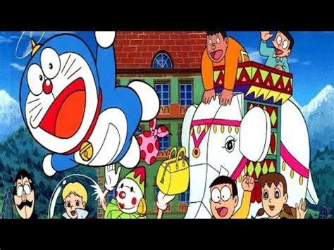 doraemon movie full youtube doraemon movie nobita in ichi mera dost full movie hd 2017