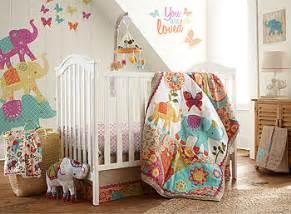 Toddler Bed Sheets At Babies R Us Levtex Baby Zahara 5 Crib Bedding Set Babies Quot R Quot Us