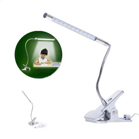 clip on desk clip on desk ls images yvotube com