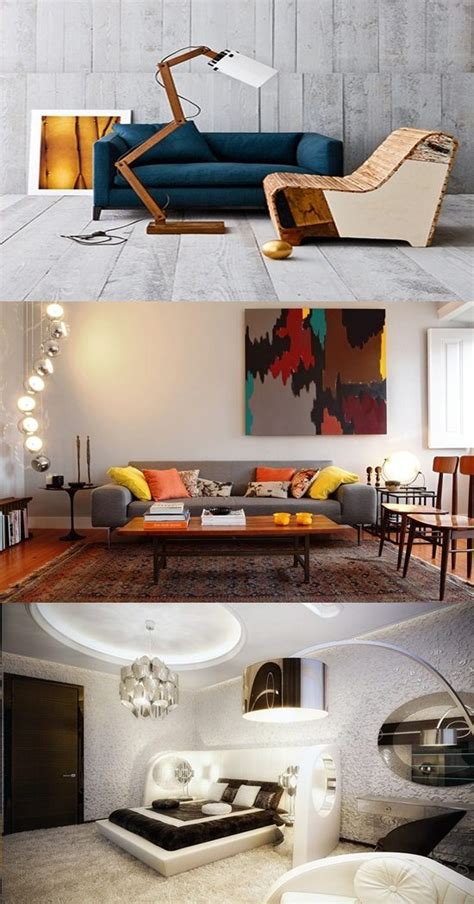 modern vintage interior design modern vintage interior design interior design