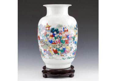 vasi cinesi prezzi vaso cinese 187 acquista vasi cinesi su livingo