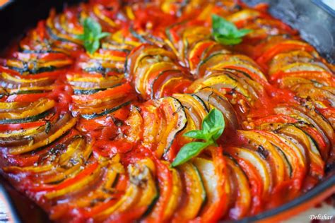 top 28 traditional ratatouille recipe ratatouille recipe meatless monday earth day recipe
