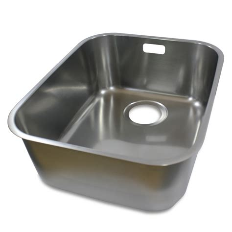 franke undermount kitchen sinks franke ariane arx110 35 kitchen sink sinks taps com