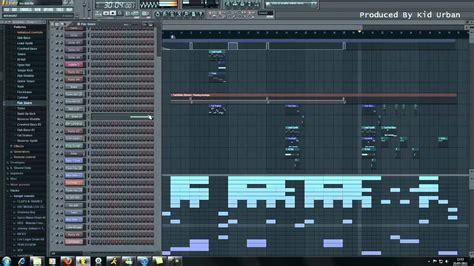 nexus vst free download full version fl studio fl studio 10 nexus 2 free download rar
