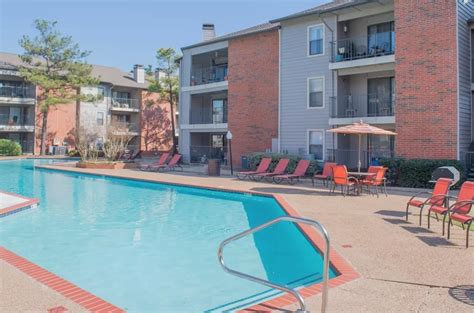 woodscape apartments rentals oklahoma city ok