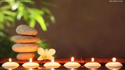Home Decor Bali by Healing Music 3 1 2 Hours Meditation Yoga Sleep Study
