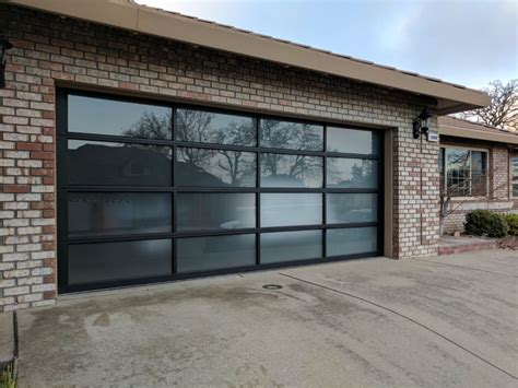 garage doors houston glass garage doors houston 713 730 2797 glass doors pros