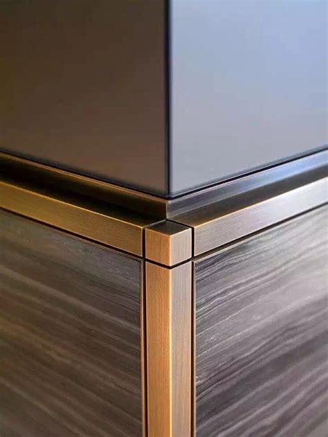 china  price stainless steel  corner trim