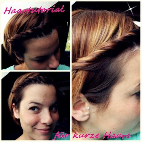 schicke frisuren kurze haare schicke frisuren kurze haare