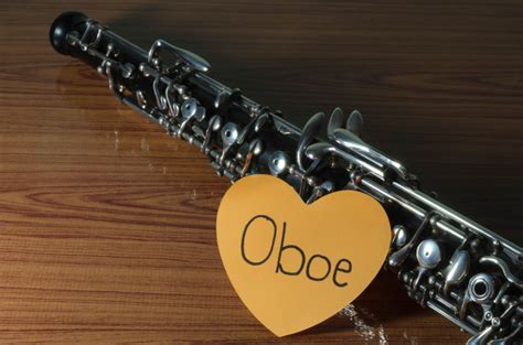 midwest musical imports bassoons oboes new used how to buy a used oboe read our tips