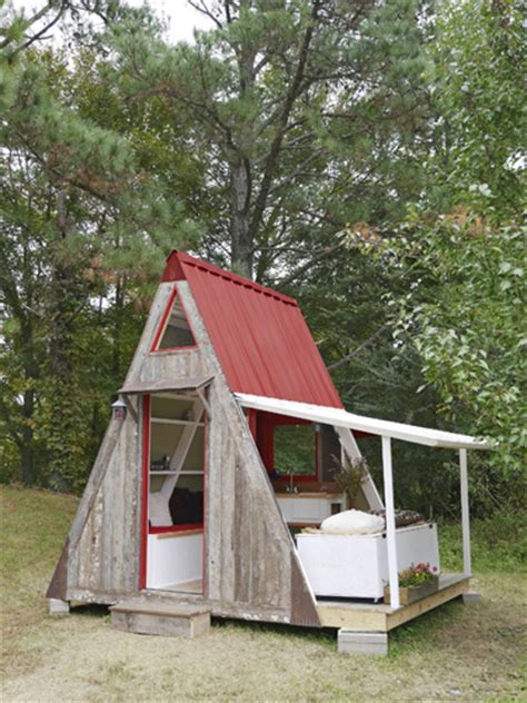 tiny house real estate tiny houses rpm midwest