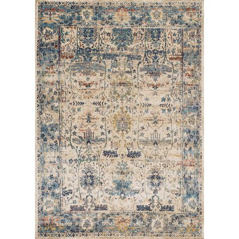 7 X 8 Area Rugs by Loloi Rugs 5 3 Quot X 7 8 Quot Area Rug V