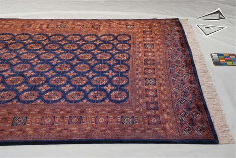 11x14 rug bokhara rug 11 x 14