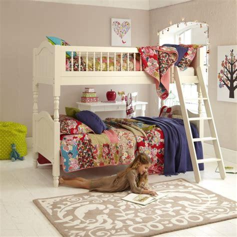Aspace Bunk Beds Aspace Supplies Children S Beds With Tale Magic Uk Home Ideasuk Home Ideas