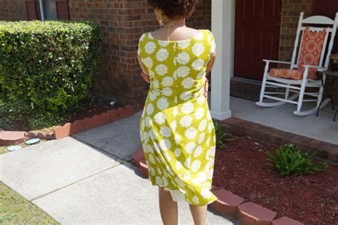 pattern review butterick 4443 butterick dress 4443 pattern review by mesewlot