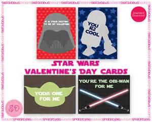 Tosche station finds valentine s day february star wars