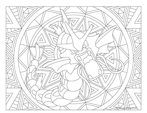 mega yveltal pokemon coloring pages risk confirms pokemon coloring pages mega page metagross 376 pokemon