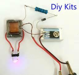 aliexpress com buy dc high voltage generator inverter