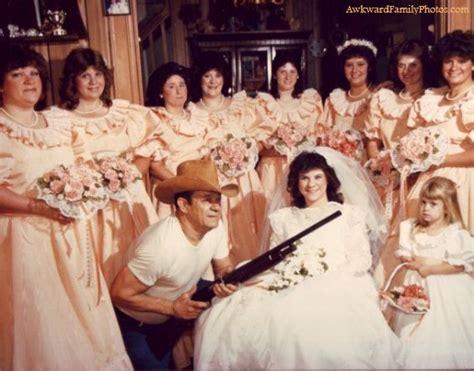 Wedding Zippay by Saturday Safety Tip Avoid Yemeni Weddings The