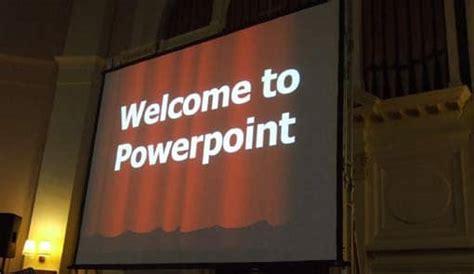 powerpoint layout löschen geht nicht 7 einfache tipps f 252 r den umgang mit powerpoint lehrerfreund