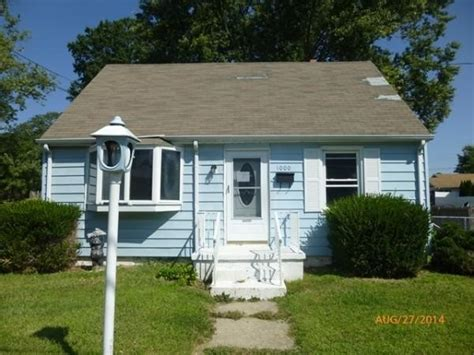 1000 14th ave belmar nj 07719 reo home details